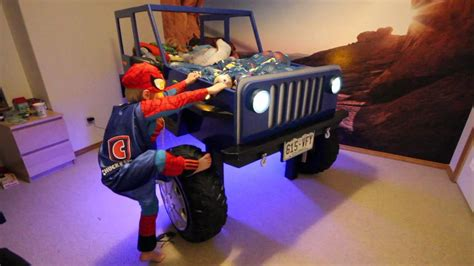 toddler jeep bed kids room new recommendations jeep kids bed design full hd