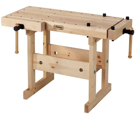 child work bench workbenches for children fine tools