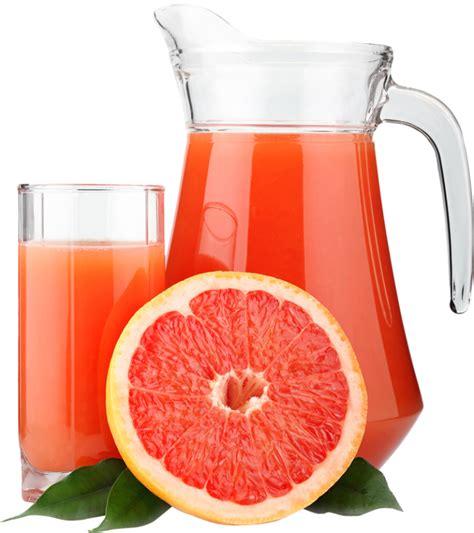 imágenes jugos naturales los zumos naturales taringa