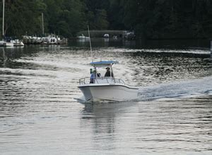 boatsetter ads peer to peer boat rentals what do you need to know