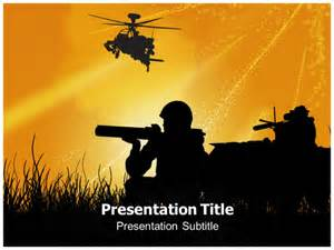 wars powerpoint template war effect powerpoint templates powerpoint presentation