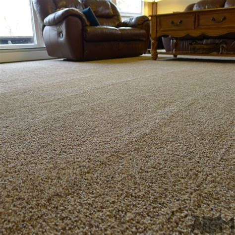Karpet New 2018 lowes carpet installation reviews 2018 carpet the honoroak