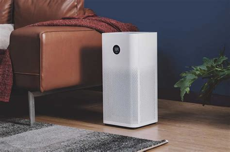 personal   small air purifiers improb