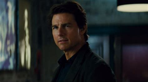 film tom cruise mission impossible 10 things you need to know before you see mission