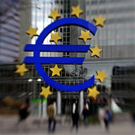 centrale europea cambi cambio cambio dollaro