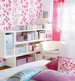 Bedroom Organization Ideas by Bedroom Storage Ideas Shelterness