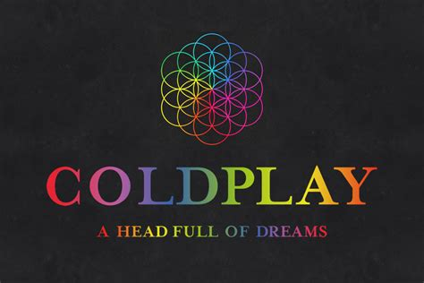 coldplay youtube album coldplay fans
