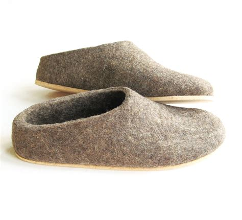 wool slipper felted wool slippers wool boots cat beds felted wool