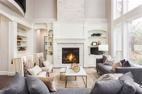 home interior stock  pictures royalty  images