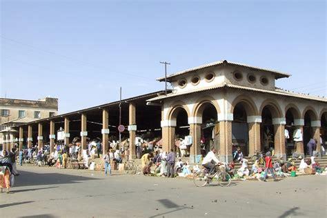 asmara buying house asmara buying house 28 images asmara avenue haile selassie real photo postcard