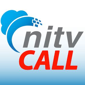 call app apk app nitv call apk for kindle android apk apps for kindle