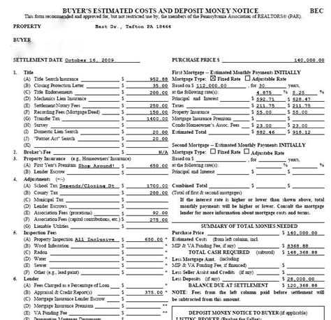 Estimated Tax Worksheet by Estimated Tax Worksheet Calculator Worksheets