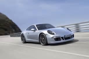 Porsche Gts Confirmed 2017 Porsche 911 Gts Facelift Coming With 3 0