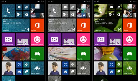 home design software for windows phone windows phone 8 1 a brief review harbordev talks