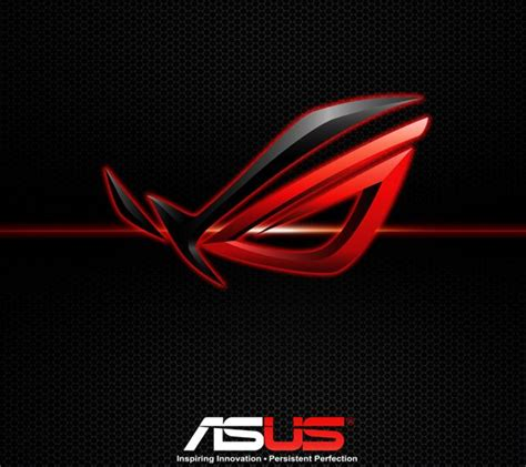 asus cell phone wallpaper download asus rog wallpapers to your cell phone asus