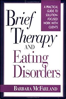 solution oriented brief therapy for adjustment disorders a guide books brief therapy and disorders a practical guide to