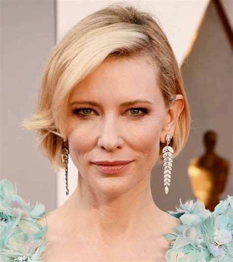 Short hairstyles inspired by celebrity 'dos   TODAY.com