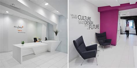 photography studio office interior design ideas interior design office space r27 about remodel simple