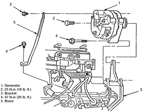 jeep wk2 wiring diagram jeep wiring diagram exles