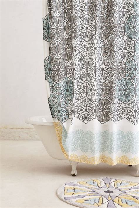 anthropologie shower curtains 600px
