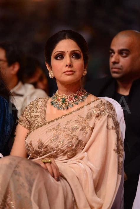 sridevi punjabi sridevi shriya huma at siima awards punjabi jewelry