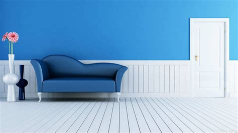 house interior designs blue and 1920x1080 blue interior design 2014 wallpaper
