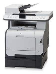 color laser hp color laserjet cm2320fxi mfp price in pakistan