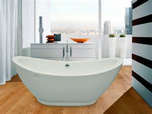 the freestanding bathtub interior design ideas avso org