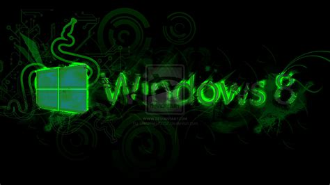 download theme windows 8 1 razer razer windows 8 wallpaper by simontehg33k on deviantart