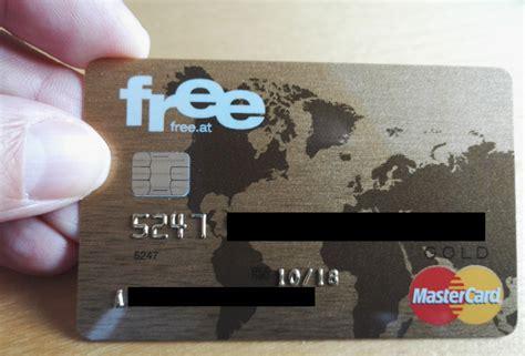 kreditkarte mit verfügungsrahmen ohne gehaltsnachweis kalixa prepaid kreditkarte prepaid kreditkarten