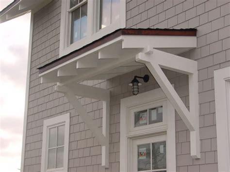 Small Bedroom Plans Entrance Door Overhang Plans Front Exterior Door Overhang