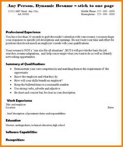 example of a resume paper proposal writer resume examples comprehensive resume sample free samples examples