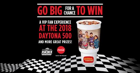 Golden 23 Sweepstakes - sweepstakeslovers daily coca cola hgtv magazine more