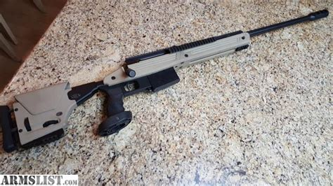 Sale Overall Lv 338 armslist for sale savage 110ba 338 lapua etc
