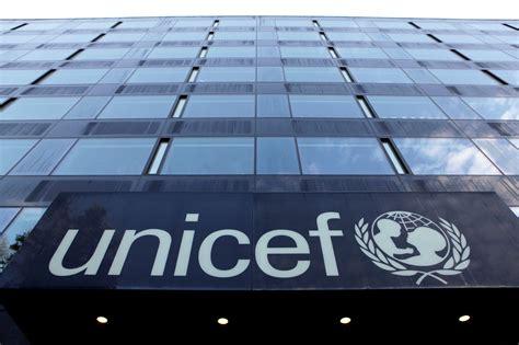 siege unicef l unicef d 233 localise en partie ses services 224 budapest