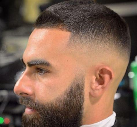 imagenes de corte de pelo de daddy yankee 2016 corte de pelo de daddy yankee
