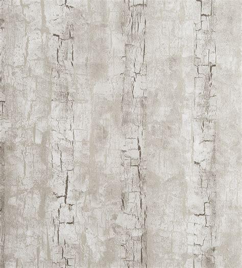 Printed Wall Murals clarke amp clarke tree bark wallpaper