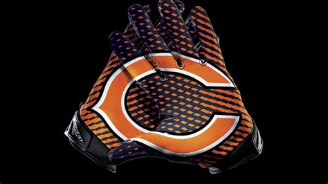 chicago bears wallpapers archives hdwallsource