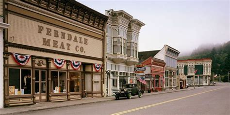 smallest city in us 15 of the quirkiest small towns in america small