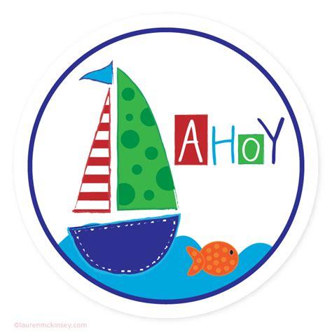 boat birthday clipart clip art sail boat cliparts co