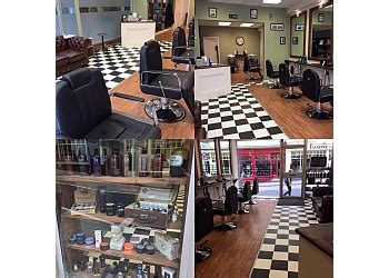 haircut offers exeter 3 best barbers in exeter uk top picks march 2018