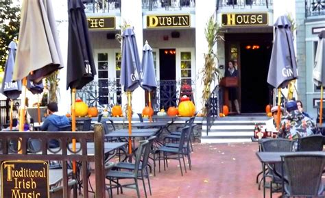 dublin house red bank dublin house red bank nj at halloween red bank nj pinterest house dublin and