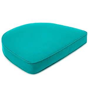 Patio Chair Cushions Bed Bath And Beyond Buy Chair Cushions Dining From Bed Bath Beyond