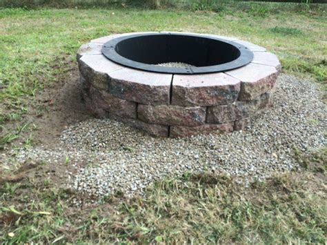 diy pit reddit make your own pit for 150 useful tips for home
