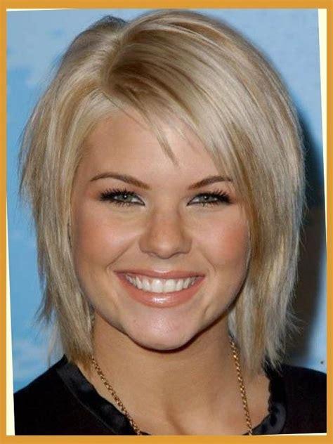 hairstyles for oval face dailymotion 74 best lien van de kelder images on pinterest bob bob