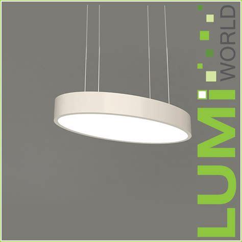 Sale Lu Hannochs Premier 3 Watt Led Lu Led Bohlam design panel oval 60x30cm 32w lumiworld