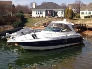 boat brokers of lake norman boat brokers lkn cornelius nc