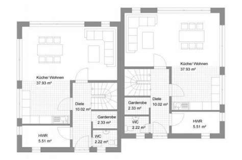 jk traumhaus preise ᐅ individuell geplant doppelhaus in moderner