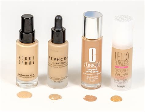 what is the best full coverage foundation for 2015 best makeup foundation 2016 full coverage mugeek vidalondon