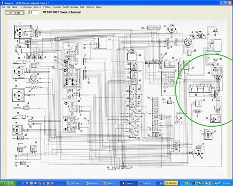 wiring diagram for 74 alfa romeo spider get free image